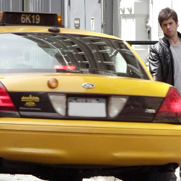 bg_taxi