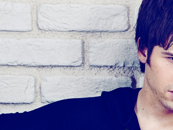 Antonio Rivas Music - Profile