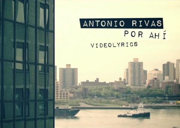 pantallazo_video