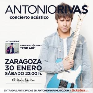 ANTONIO RIVAS_ZARAGOZA_2016
